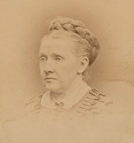 Julia-Howe