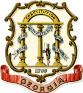 Coat_of_arms_of_the_State_of_Georgia_(1876) (1)