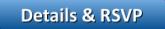 button_details-rsvp