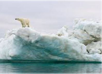 climateDevereax1