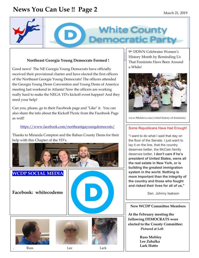 18129c74-d467-402f-9dwhite county news2