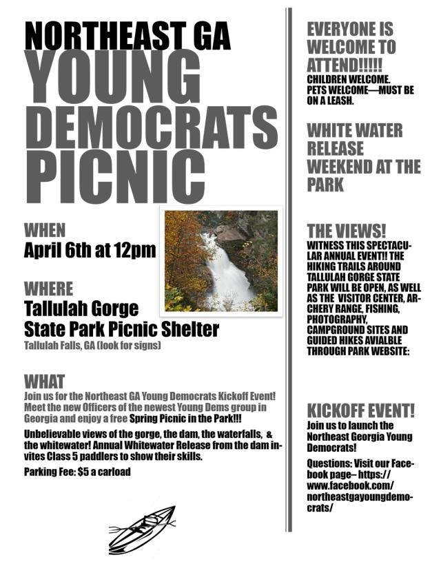 NEGA Young Dems Kickoff Picnic Flyer.jpg