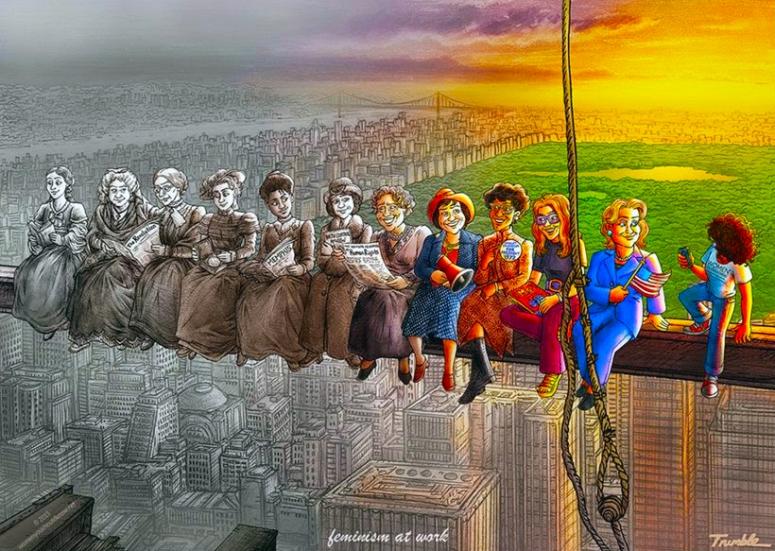 womenatwork