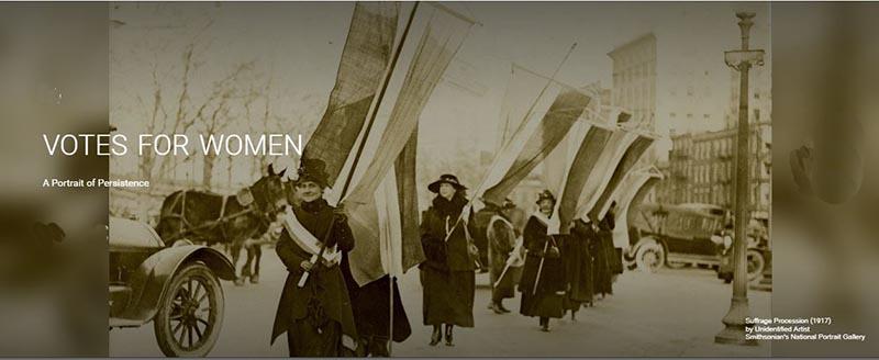 Suffragettes_GoogleSmall